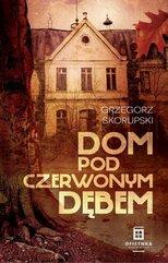 Dom Pod Czerwonym Dębem