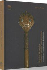 Katalog Zbrojowni Muzeum Książąt Czartoryskich