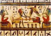 Puzzle 1000 Starożytny Egipt