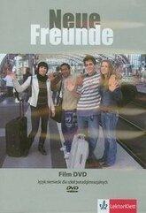 Neue Freunde DVD