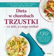 Dieta w chorobach trzustki co jeść, a czego...