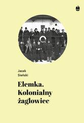 Elemka