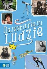 Oto Polska Najwybitniejsi ludzie