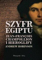 Szyfr Egiptu