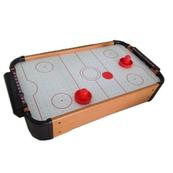 Drewniana gra Air Hockey 1001286