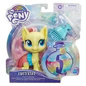 My Little Pony Kucyk Magiczne przebieranki E9101 p4 HASBRO mix