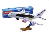 Samolot 404267