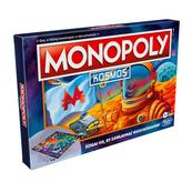 MONOPOLY: Kosmos (gra planszowa)
