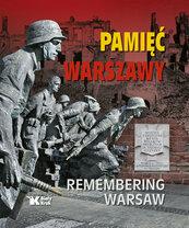 Pamięć Warszawy