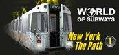 World of Subways 1 - The Path (PC) Klucz Steam