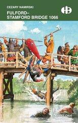 Fulford-Stamford Bridge 1066