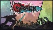 Wrack (PC) Steam