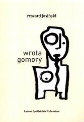 Wrota gomory