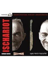 Ischariot audiobook