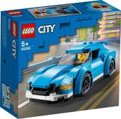 LEGO 60285 CITY Samochód sportowy p4
