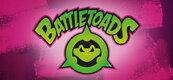 Battletoads (PC/XBOX) Klucz Xbox Live