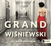 Grand audiobook