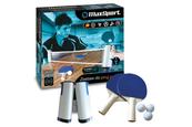 Zestaw do ping-ponga Max Sport 134555 ARTYK