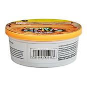 Play-Doh SAND Piasek E9007 p5 HASBRO mix