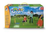 Zestaw 2w1 golf / baseball 145261