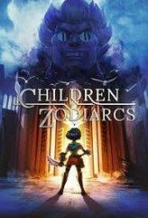 Children of Zodiarcs (PC) Steam