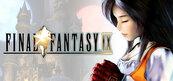 Final Fantasy IX (PC) Klucz Steam