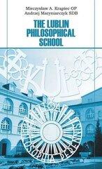The Lublin Philosophical School