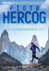 Piotr Hercog Ultrabiografia