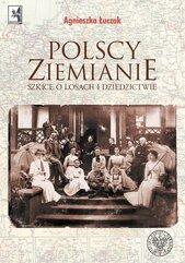 Polscy ziemianie