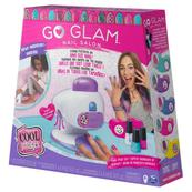 Cool Maker GO GLAM Salon paznokci 6054791 Spin Master