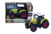 Traktor światło i dźwięk 1003753 cena za 1 szt