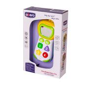 Telefon dla malucha 115801