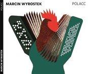 Polacc CD
