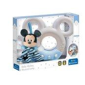 Projektor Baby Mickey