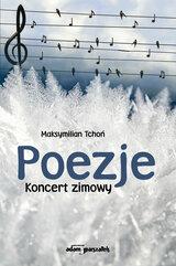 Poezje Koncert zimowy