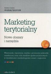 Marketing terytorialny