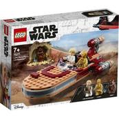 LEGO 75271 STAR WARS TM Śmigacz Luke'a Skywalkera p6