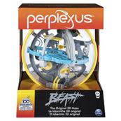Perplexus Labirynt 6053142 p4 Spin Master