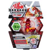 Bakugan kula podstawowa Armored Alliance 6055868 p12 Spin Master