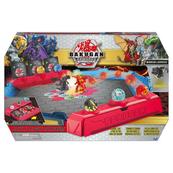 Bakugan Arena walki Armored Alliance 6056040 p4 Spin Master