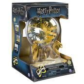 Perplexus Harry Potter Labirynt kulkowy 6060828 p2 Spin Master