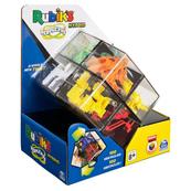 Perplexus Rubik 2x2 Labirynt kulkowy 6058355 p2 Spin Master