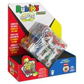Perplexus Rubik 3x3 Labirynt kulkowy 6055892 p2 Spin Master