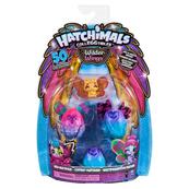 Hatchimals Multipak s9 6059012 p6 Spin Master