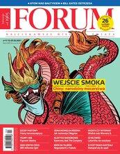 Forum nr 4/2021