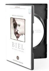 Biel. Notatki z Afryki audiobook