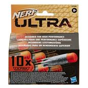 NERF Ultra Strzałki 10-pak E7958 EU40