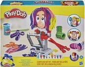 Play-Doh Ciastolina Zestaw Fryzjer (nowa wersja)