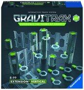Gravitrax Pro - Wertykalny zestaw uzupelniajacy