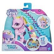 My Little Pony Księżniczka Cadance z magicznymi włosami F1287 HASBRO